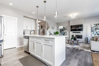 Photo 12: 490 Carringvue Avenue NW in Calgary: Carrington Detached for sale : MLS®# A1096039