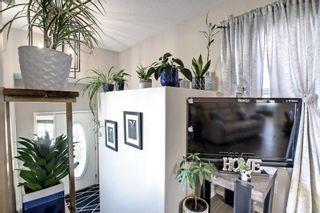 Photo 6: 67 Tarington Place NE in Calgary: Taradale Detached for sale : MLS®# A1146117