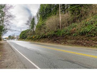 Photo 34: 1420 PIPELINE Road in Coquitlam: Hockaday House for sale : MLS®# R2526881