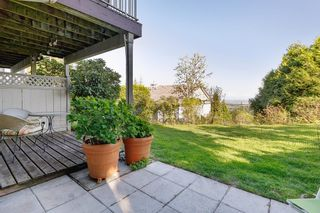 """Photo 34: 34 1486 JOHNSON Street in Coquitlam: Westwood Plateau Townhouse for sale in """"STONEY CREEK"""" : MLS®# R2611854"""