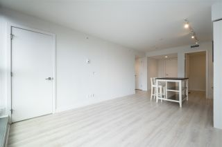 Photo 8: 1108 1133 HORNBY Street in Vancouver: Downtown VW Condo for sale (Vancouver West)  : MLS®# R2537336