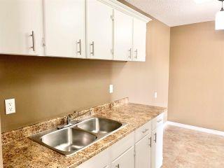 Photo 7: 324 15105 121 Street in Edmonton: Zone 27 Condo for sale : MLS®# E4239504