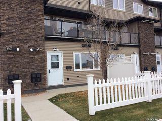 Photo 32: 509 110 Shillington Crescent in Saskatoon: Blairmore Residential for sale : MLS®# SK831196