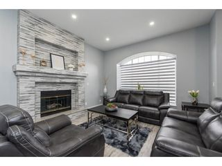 Photo 5: 3325 FIRHILL Drive in Abbotsford: Abbotsford West House for sale : MLS®# R2571194