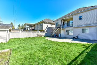 Photo 20: 6469 141A Street in Surrey: East Newton House for sale : MLS®# R2051931