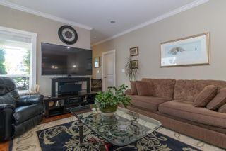 Photo 12: 3046 Alouette Dr in : La Westhills House for sale (Langford)  : MLS®# 885281