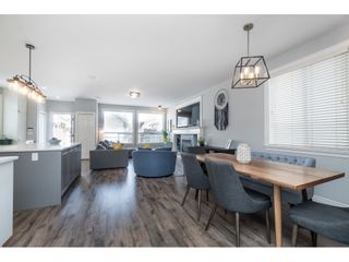 """Photo 6: 19443 66A Avenue in Surrey: Clayton House for sale in """"COOPER CREEK"""" (Cloverdale)  : MLS®# R2466693"""