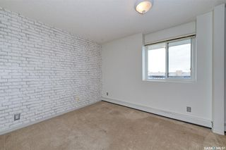 Photo 18: 1203 311 6th Avenue North in Saskatoon: Central Business District Residential for sale : MLS®# SK870956