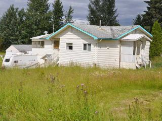 """Photo 3: 1862 HEMLOCK Avenue in Quesnel: Red Bluff/Dragon Lake House for sale in """"RED BLUFF"""" (Quesnel (Zone 28))  : MLS®# N212468"""