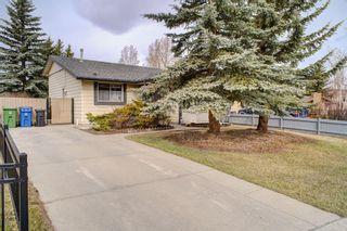 Photo 2: 68 Glendale Way: Cochrane Detached for sale : MLS®# A1101921
