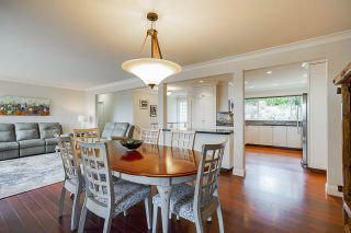 Photo 8: 3087 SPURAWAY Avenue in Coquitlam: Ranch Park House for sale : MLS®# R2561074