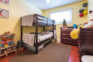 Photo 13: 463 Woods Ave in : CV Courtenay City House for sale (Comox Valley)  : MLS®# 863987