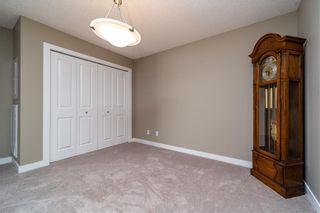 Photo 11: 3308 625 GLENBOW Drive: Cochrane Apartment for sale : MLS®# C4177591