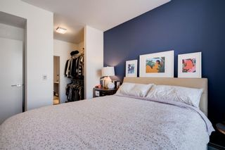 Photo 14: 230 305 18 Avenue SW in Calgary: Mission Apartment for sale : MLS®# A1090483