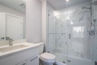 Photo 17: 401 22315 122 AVENUE in Maple Ridge: West Central Condo for sale : MLS®# R2397969