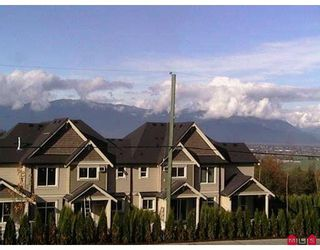 """Photo 10: 1 46832 HUDSON Road in Sardis: Promontory Townhouse for sale in """"CORNERSTONE HAVEN"""" : MLS®# H2805630"""