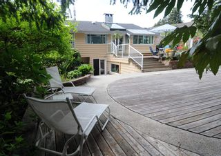 Photo 2: 2644 POPLYNN Place in North Vancouver: Westlynn House for sale : MLS®# R2371154