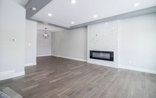 Photo 5: 6427 176 Avenue NW in Edmonton: Zone 03 House for sale : MLS®# E4224782