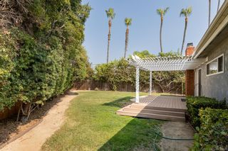 Photo 23: LA MESA House for sale : 4 bedrooms : 6235 Twin Lake Dr