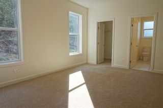 Photo 13: 4810 MOUNTAIN VIEW Drive in Fairmont Hot Springs: House for sale : MLS®# 2432397