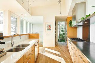 Photo 27: 1130 Silver Spray Dr in Sooke: Sk Silver Spray House for sale : MLS®# 812697