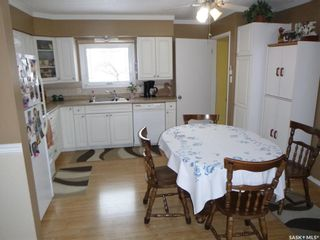 Photo 3: 1407 95th Street in Tisdale: Residential for sale : MLS®# SK842997