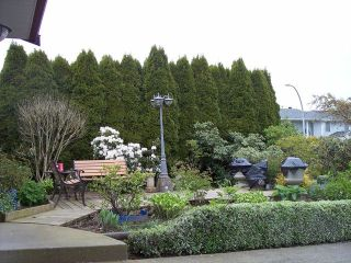 """Photo 2: 32090 ASHCROFT Drive in Abbotsford: Abbotsford West House for sale in """"FAIRFIELD ESTATES"""" : MLS®# F1310227"""