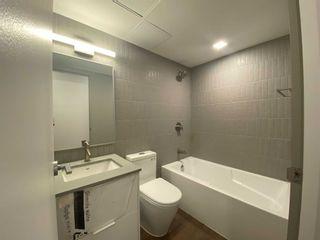 Photo 4: 204 377 Broadview Avenue in Toronto: North Riverdale Condo for lease (Toronto E01)  : MLS®# E5215904