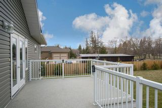Photo 29: A 5901 Hwy 9 Highway in St Andrews: R13 Residential for sale : MLS®# 202110712