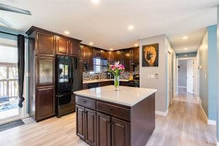 Photo 6: 3417 JUNIPER Crescent in Abbotsford: Abbotsford East House for sale : MLS®# R2542183