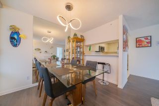 """Photo 6: 320 1268 W BROADWAY in Vancouver: Fairview VW Condo for sale in """"CITY GARDENS"""" (Vancouver West)  : MLS®# R2589995"""
