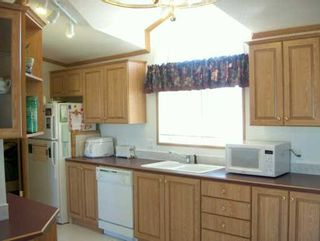 Photo 6: 5094 HENREY Road in Prince George: Lafreniere Manufactured Home for sale (PG City South (Zone 74))  : MLS®# N164534