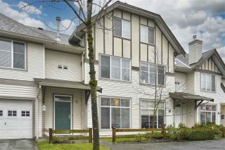 """Photo 24: 18 6465 184A Street in Surrey: Clayton Townhouse for sale in """"ROSEBURY LANE"""" (Cloverdale)  : MLS®# R2533257"""