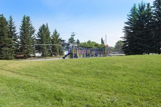 Photo 24: 3940 1A Street SW in Calgary: Parkhill Detached for sale : MLS®# A1125014