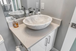 Photo 21: 2107 Mackay Road NW in Calgary: Montgomery Detached for sale : MLS®# A1092955