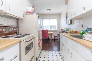 Photo 12: 213 1975 Lee Ave in Victoria: Vi Jubilee Condo for sale : MLS®# 845179