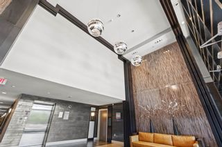 "Photo 24: 314 6628 120 Street in Surrey: West Newton Condo for sale in ""Salus"" : MLS®# R2600323"