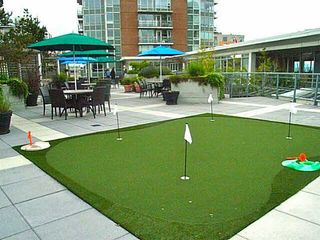 """Photo 12: 1102 1570 W 7TH Avenue in Vancouver: Fairview VW Condo for sale in """"Terraces"""" (Vancouver West)  : MLS®# R2174265"""