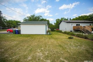 Photo 25: 300 Carson Street in Dundurn: Residential for sale : MLS®# SK863993