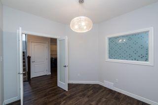 Photo 7: 1603 161 Street in Edmonton: Zone 56 House for sale : MLS®# E4262403