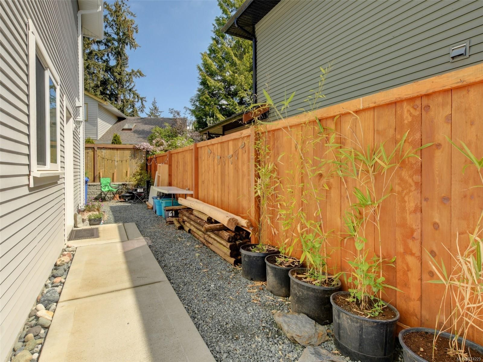 Photo 22: Photos: 1921 Tominny Rd in : Sk Sooke Vill Core House for sale (Sooke)  : MLS®# 874229