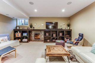 Photo 21: 725 51 Avenue SW in Calgary: Windsor Park House for sale : MLS®# C4143255