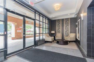 Photo 2: 1109 930 Yates St in : Vi Downtown Condo for sale (Victoria)  : MLS®# 865701