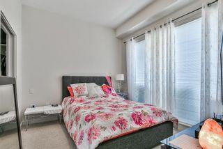 """Photo 12: 602 5311 CEDARBRIDGE Way in Richmond: Brighouse Condo for sale in """"RIVA"""" : MLS®# R2275626"""
