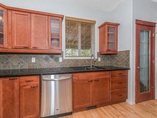 Photo 10: 344 CRIMSON Close: Chestermere House for sale : MLS®# C4136923