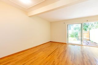 Photo 5: 3254 GANYMEDE Drive in Burnaby: Simon Fraser Hills Townhouse for sale (Burnaby North)  : MLS®# R2604468