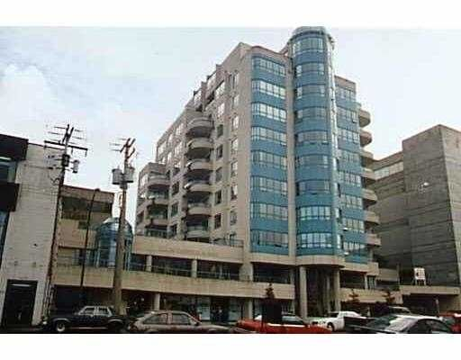 Main Photo: 1438 W 7TH Ave in Vancouver: Fairview VW Condo for sale (Vancouver West)  : MLS®# V629533