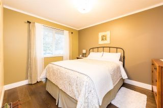 Photo 10: 1635 SUFFOLK Avenue in Port Coquitlam: Glenwood PQ House for sale : MLS®# R2320791