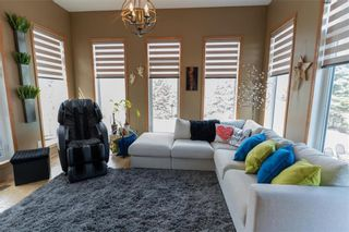 Photo 15: 29 KINDERSLEY Drive in Winnipeg: East St Paul Residential for sale (3P)  : MLS®# 202109082