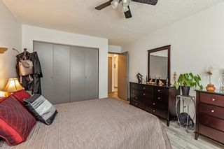 Photo 16: 101 7436 STAVE LAKE Street in Mission: Mission BC Condo for sale : MLS®# R2603469
